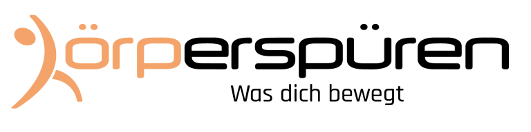 Logo Körperspüren