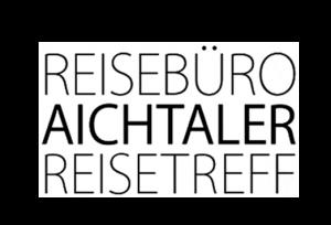 Aichtaler Reisetreff Logo