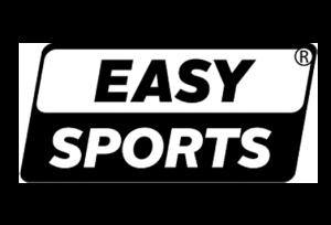 Easy Sports Logo