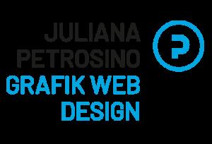 Juliana Petrosino Grafik Web Design