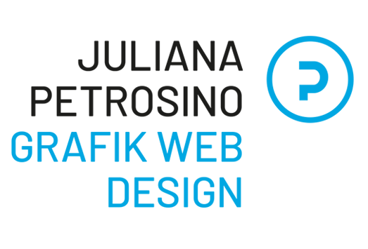 Juliana Petrosino Grafik Web Design