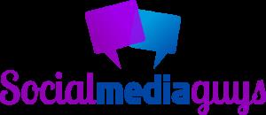 Socialmediaguys Logo