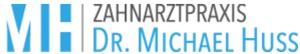 Zahnarzt Michael Huss Logo