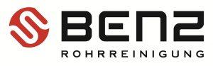 Logo Benz Rohrreinigung