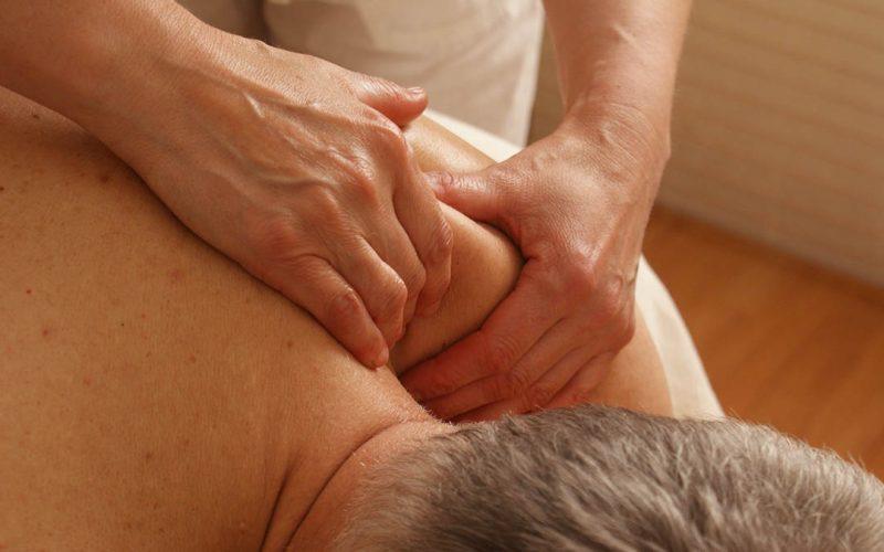 massage_1080x720px